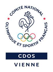 CDOS Vienne