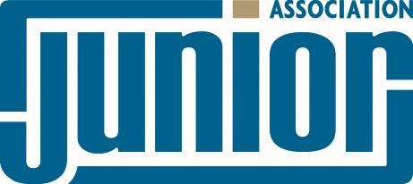 Junior association